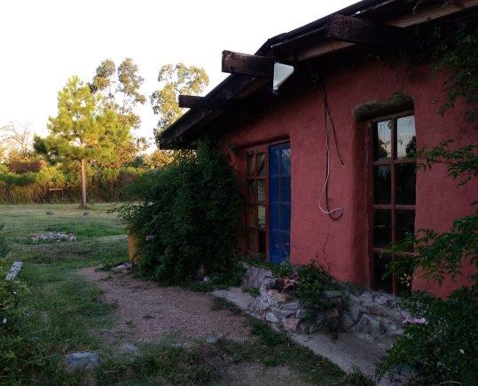 Haus In Italien Kaufen Von Privat : auswandern nach uruguay immobilien kaufen haus kaufen von privat ~ Watch28wear.com Haus und Dekorationen
